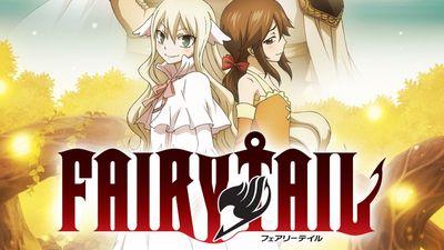 Season 07, Episode 02 The Adventure Begins