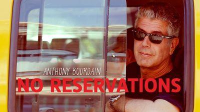 Season 06, Episode 01 Panama