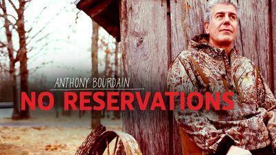 Season 07, Episode 01 Haiti