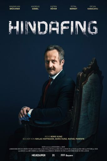 Hindafing Poster