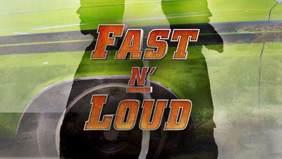 Season 07, Episode 02 One Cool Impala