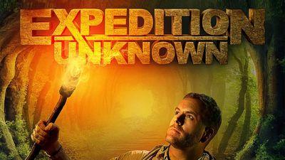 Season 01, Episode 01 Amelia Earhart