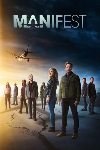 Watch Manifest
