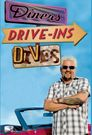 Watch Diners, Drive-Ins and Dives