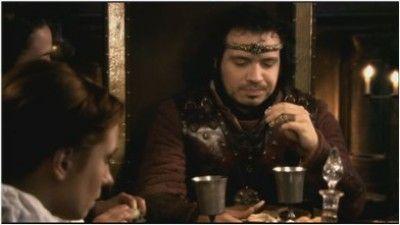 Season 02, Episode 58 Un roi a la taverne II