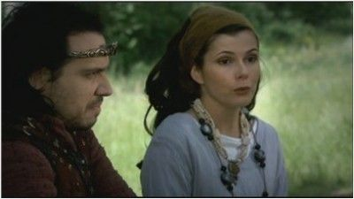 Season 02, Episode 81 Le Jeu du caillou