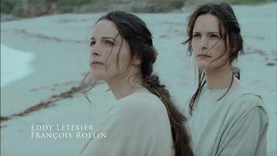 Season 06, Episode 07 Arturus Rex