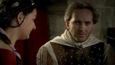 Season 01, Episode 37 La Romance de Lancelot