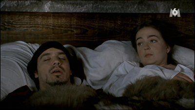 Season 01, Episode 82 Décibels nocturnes