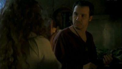 Season 03, Episode 57 Cuisine et Dépendances