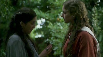 Season 03, Episode 90 L'Assemblée des rois II