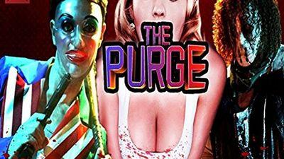 Season 01, Episode 07 The Purge - Ultimate Hardcore