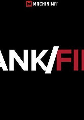 Watch Dank/Fire