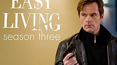 Easy Living - Watch Episodes on Prime Video, AcornTV, and Streaming