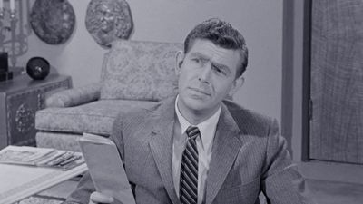 The Andy Griffith Show Season 2 Where To Watch Every Episode Reelgood