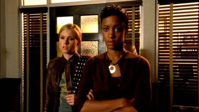 Season 03, Episode 06 Hi, Infidelity