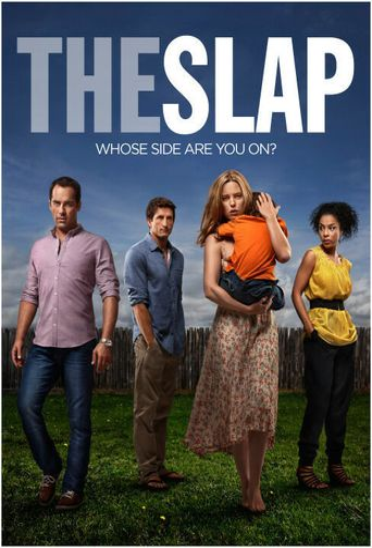 The Slap Poster
