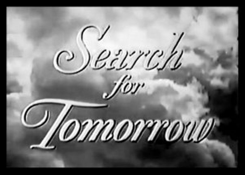 Search for Tomorrow - Where to Watch Every Episode Streaming Online | Reelgood