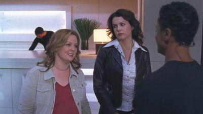 Season 04, Episode 04 Chicken or Beef?