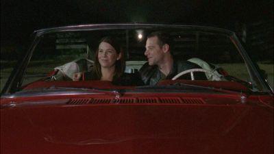 Season 07, Episode 04 'S Wonderful, 'S Marvelous