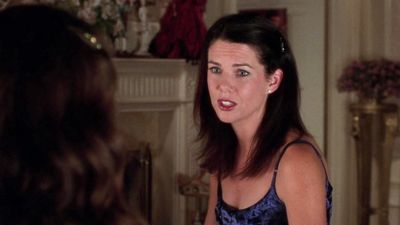 Season 01, Episode 06 Rory's Birthday Parties
