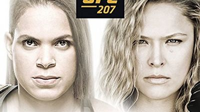 Season 207, Episode 102 UFC 207 Extended Preview