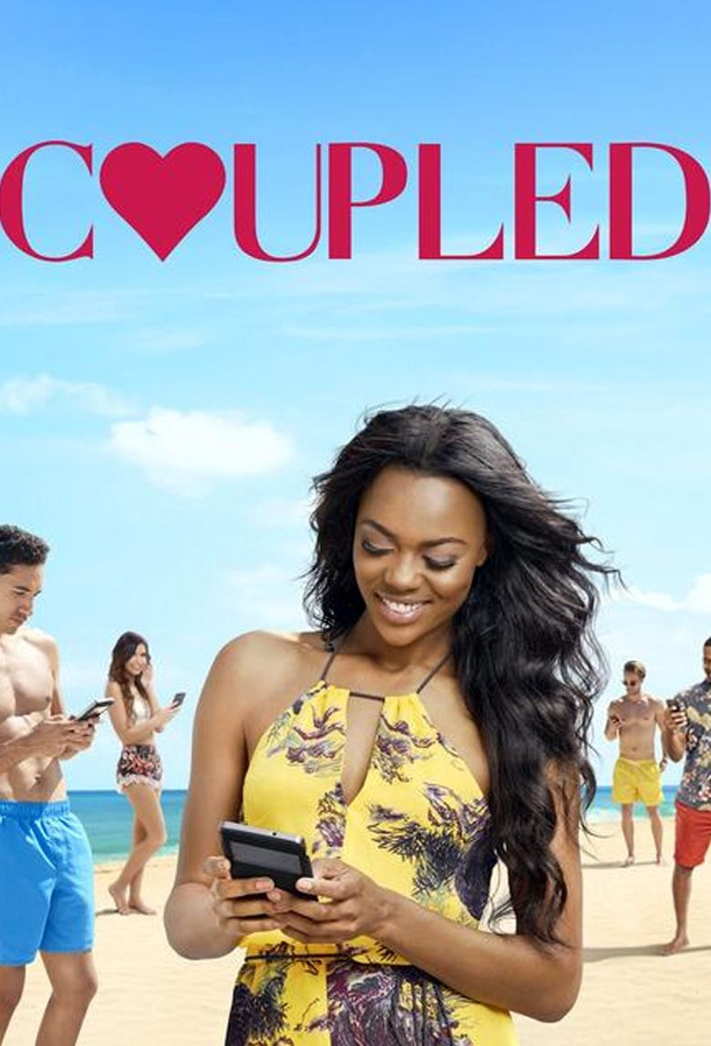 Coupled Poster