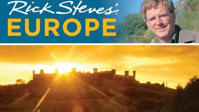 Season 04, Episode 02 North Wales