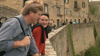 Season 04, Episode 07 Tuscany's Dolce Vita