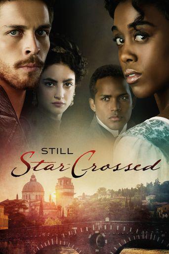 Watch Still Star-Crossed