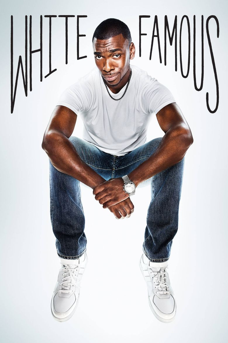 Watch White Famous