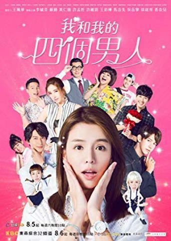 Jojo's World Poster