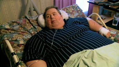 Season 06, Episode 02 Fat