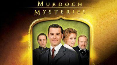 Season 03, Episode 03 Victor, Victorian