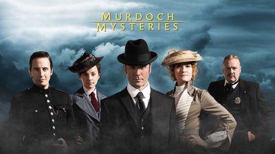 Season 07, Episode 04 Return of Sherlock Holmes