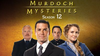 Season 12, Episode 06 Sir. Sir? Sir!!!