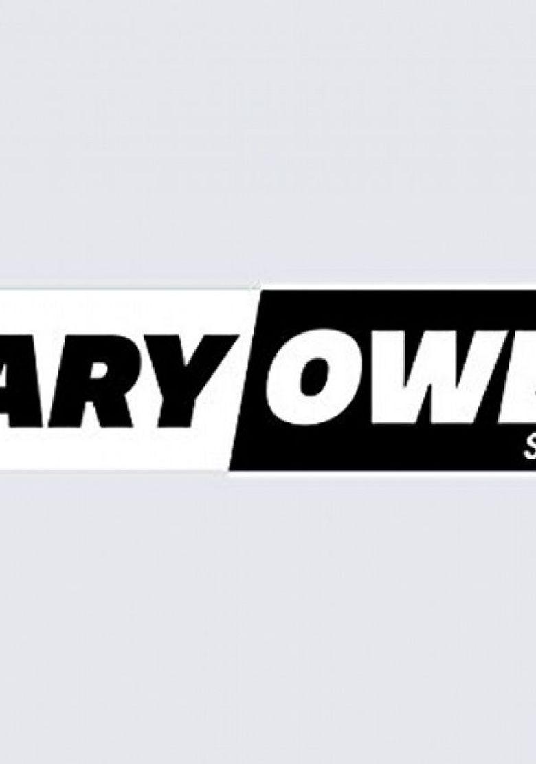 The Gary Owen Show Poster