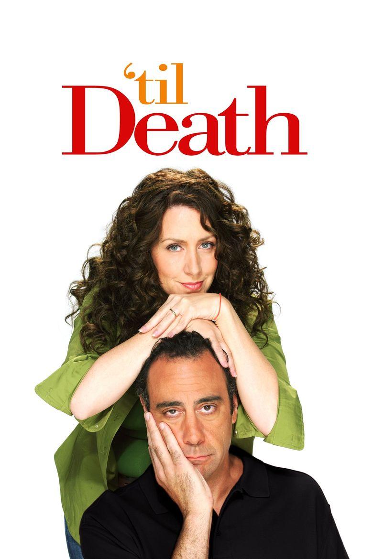 'Til Death Poster