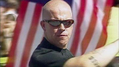 Season 02, Episode 05 American Nazis