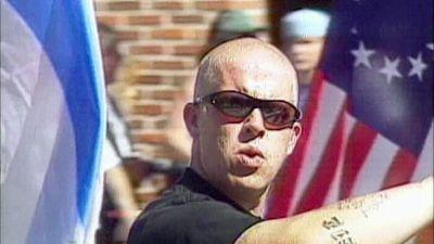 Season 02, Episode 03 The Ku Klux Klan