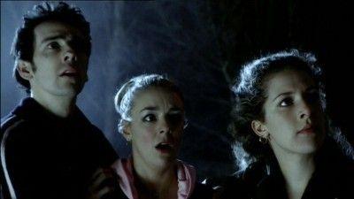 Season 06, Episode 10 When Janet Killed Jonny