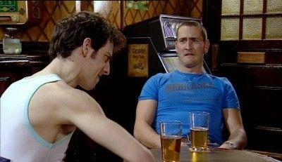 Season 06, Episode 05 Drunk