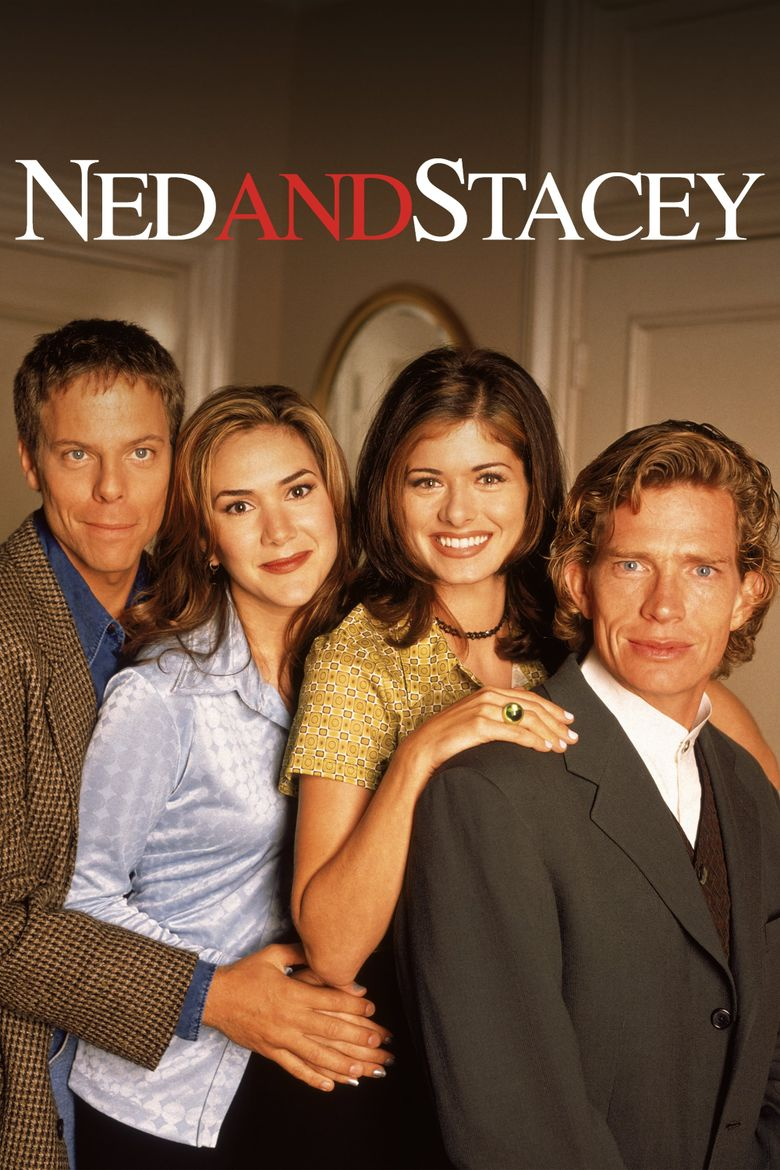 Ned And Stacey Where To Watch Every Episode Streaming