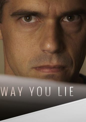 Love The Way You Lie Poster