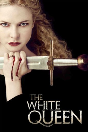 Watch The White Queen