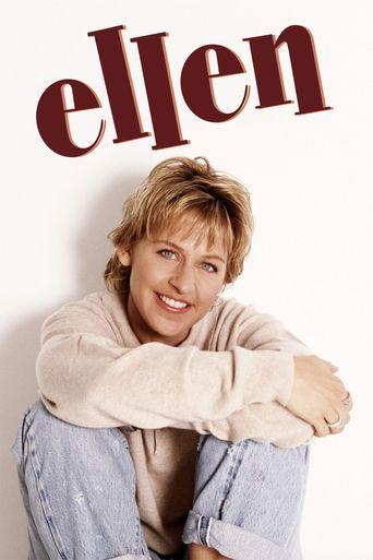 Watch Ellen