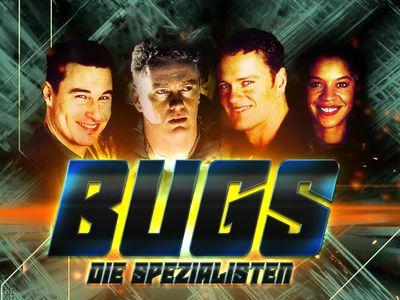 Season 03, Episode 06 Fugitive