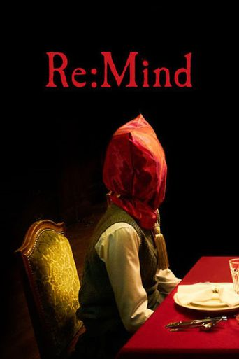 Watch Re:Mind