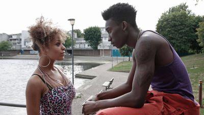 Season 01, Episode 02 Episode Two
