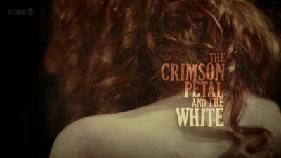 Season 05, Episode 29 The Twain Shall Meet